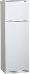 Холодильник Атлант mxm-2819-90. Новый,  на гарантии! Двухкамерный!