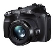 Продам фотоаппарат Fujifilm Finepix sl310