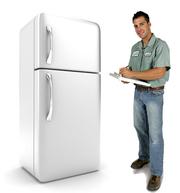 Срочный ремонт холодильников и морозильников на дому у заказчика