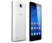Мобильный телефон Huawei Honor 3C (H30-U10)
