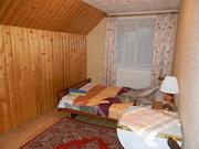 3х комнатная квартира в спальном районе