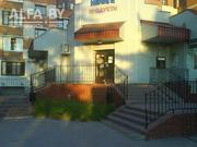 Торговое помещение в г.Кобрин Брестской обл. в собственность. p110918