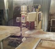 Оборудование для металлообработки,  линия производства кладочной сетки