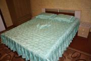 Сдается посуточно уютная 2 -ух комнатная квартира в центре Кобрина.