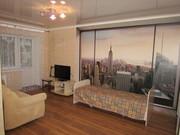 Супер-уютная 1ком квартира в центре города посуточно