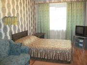 1-комнатная квартира посуточно в Кобрине