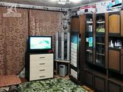 2-комнатная квартира,  г.Кобрин,  Дзержинского ул. w172761