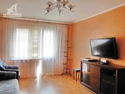 3-комнатная квартира,  г. Кобрин,  ул. Дружбы,  2002 г.п. w182046