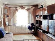 2-комнатная квартира,  Кобрин,  700-летия Кобрина,  1996 г.п. w182154
