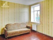 1-комнатная квартира,  г. Кобрин,  ул. Революционная. w182586