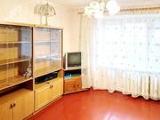 1-комнатная квартира,  г. Кобрин,  ул. Дзержинского,  1972 г.п. w183243