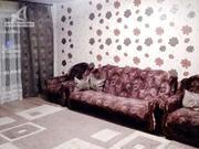 3-комнатная квартира,  г. Кобрин,  ул. Дзержинского,  1989 г.п. w183325