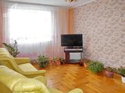 3-комнатная квартира,  г. Кобрин,  ул. Парковая,  1996 г.п. w183390
