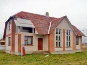 Жилой дом под чистовую отделку в г.Кобрине. 2004 г.п. r182874
