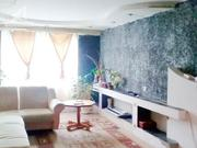 3-комнатная квартира,  г. Кобрин,  ул. 700-летия Кобрина w171361