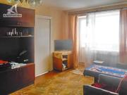 2-комнатная квартира,  г. Кобрин,  ул. Пушкина,  1967 г.п. w181831