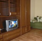 Квартира на сутки,  короткий срок в Кобрине