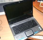 продам ноутбук - Компьютеры,  комплектующие,  периферия