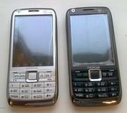 Новые телефоны на 2 сим-карты - Мобильные телефоны,  КПК,  GPS