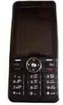 СОНИ-ЭРИКСОН-К900+ НОВЫЙ - Мобильные телефоны,  КПК,  GPS